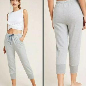 NWT FREE PEOPLE FP MOVEMENT JOGGER
